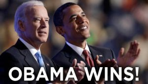 obamabidenwins
